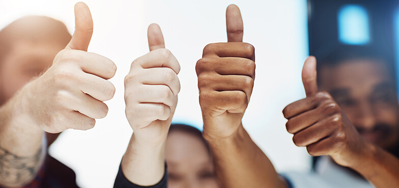 Improve Efficiency and Employee Satisfaction