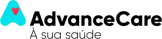 Logo AdvanceCare