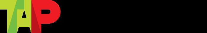 tap-air-portugal-logo-3